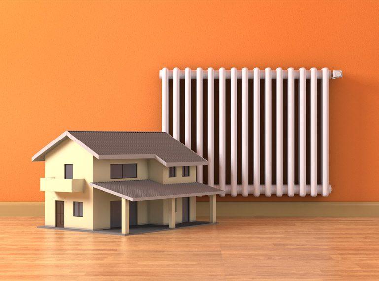 Consejos en calefacción: ahorra y evita las sorpresas en invierno