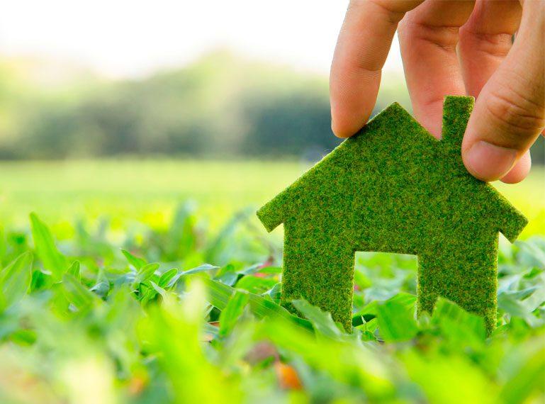 Ahorro energético en el hogar: tips infalibles
