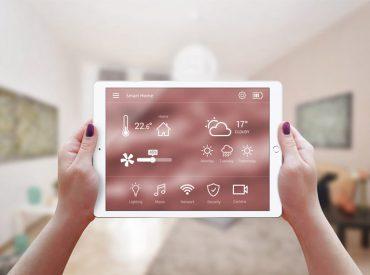 La sociedad está cada vez más inmersa en la tecnología, que está cambiando la vida de muchas personas a pasos agigantados. Precisamente este cambio es el que tiene relación con la disposición de un hogar más confortable que nos acerque más al futuro. Pero nada más lejos de la realidad, la casa domótica ya es […]
