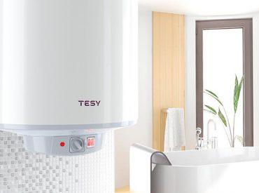 Los nuevos termos de la gama MaxEau de TESY tienen todos los ingredientes para convertirse en los compañeros de piso perfectos. Silenciosos, de alta capacidad y diseñados para una larga vida útil, cualquiera de los modelos del termo MaxEau (Classic o Ceramic) garantiza el ahorro energético y la comodidad que necesitas para tu hogar. Todo […]