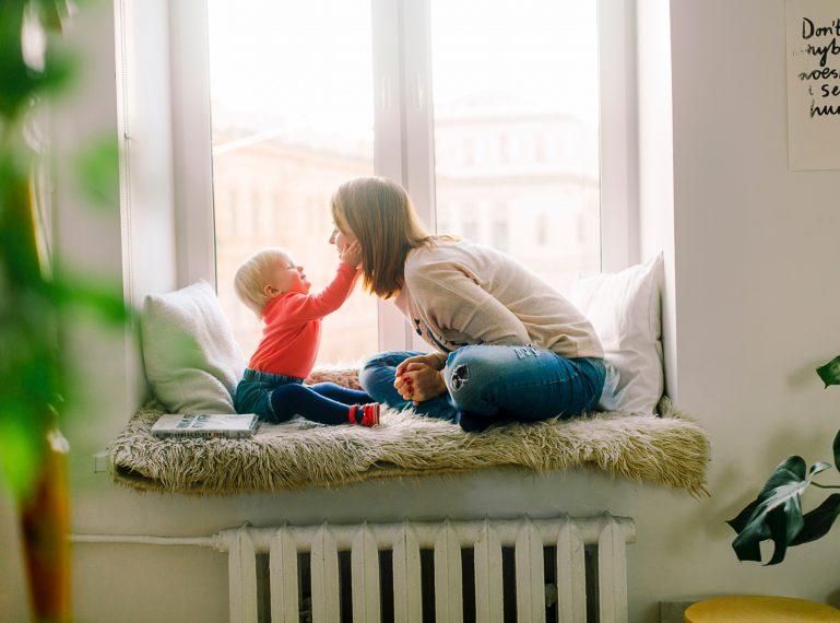 Tipos de calefacción para disfrutar del calor de tu hogar