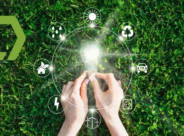 """Las energías renovables son fuentes energéticas limpias, inagotables y altamente competitivas en el mercado con un crecimiento imparable en los últimos años. De hecho, según un estudio titulado """"New Energy Outlook 2016"""" y publicado por Bloomberg New Energy Finance, las energías renovables serán la manera más barata de producir electricidad en 2040. Y es que, […]"""