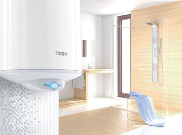 Los termos eléctricos son un tipo de producto diseñados para proporcionar agua caliente sanitaria en nuestros hogares o negocios, con un principio de funcionamiento muy sencillo. En el mercado podemos encontrar termos que cubren todas las posibles necesidades, gracias a una gran oferta con respecto a su forma, tamaño, capacidad o funcionalidades y que, con […]