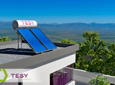 La energía solar térmica es un tipo de energía renovable, sostenible y respetuosa con el medio ambiente, que se emplea para la producción de el agua caliente sanitaria. De forma genérica, la energía solar térmica aprovecha la energía procedente del sol transfiriéndola a un medio portador de calor, generalmente agua o aire. Pero ¿cómo funciona […]