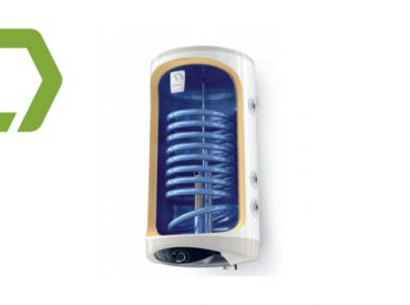 Los termos eléctricos son equipos destinados a producir agua caliente sanitaria de una forma limpia y segura, ya que no utilizan combustibles fósiles ni inflamables ni producen residuos. Su instalación es sencilla y rápida y no implica obra, lo que hace de los termos eléctrico una alternativa muy demandada para la obtención de agua caliente […]