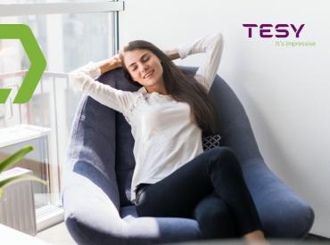 Mantener a raya virus, ácaros y bacterias es fundamental para garantizar el confort y la seguridad en el hogar. De hecho, pasamos casi el 90% de nuestra vida en espacios cerrados, por lo que es muy importante mantener la calidad del aire, tanto del lugar donde vivimos como de nuestro espacio de trabajo. La situación […]