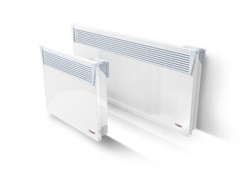 heat eco termorregulador electronico