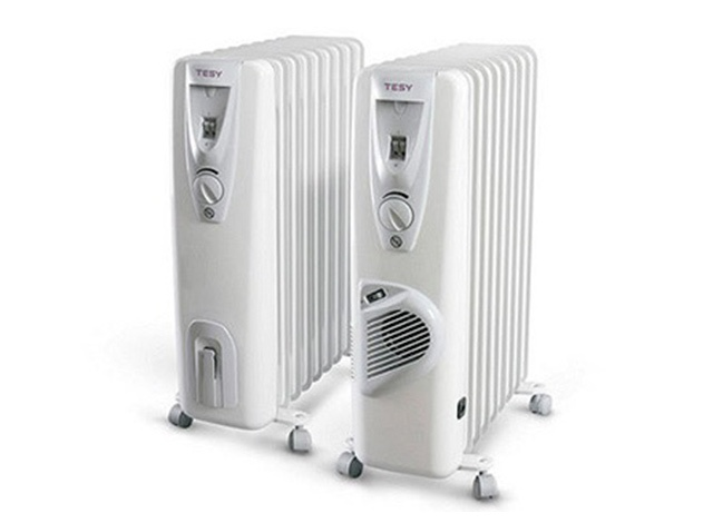 radiador aceite CB
