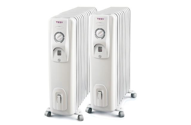 radiador aceite CC