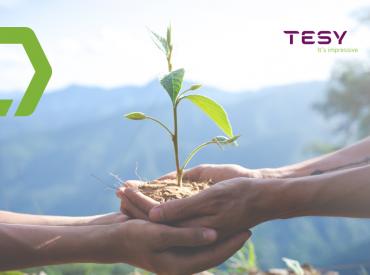 Proteger el medio ambiente es una tarea de la que todos somos responsables. Sin embargo, en los últimos años, los niveles de contaminación mundial han aumentado hasta situarse en cifras alarmantes, lo que nos ha obligado a ser más conscientes del impacto que nuestras actividades diarias tienen en el planeta. Plantearse cuánta energía consumen nuestros […]