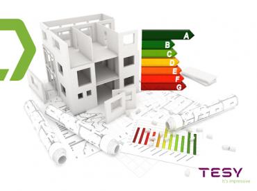 El programa PREE (Programa de Rehabilitación Energética de Edificios existentes) es un plan de ayudas para llevar a cabo actuaciones de rehabilitación energética, promover la sostenibilidad en la edificación y dar un giro de 180º al consumo de energía de los edificios. El proyecto, promovido por el Ministerio para la Transición Ecológica y el Reto […]