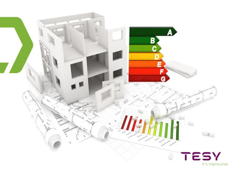 Acerca del programa PREE y su impulso a la sostenibilidad en la edificación