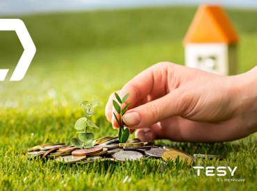 El consumo energético en el hogar es uno de los grandes quebraderos de cabeza de cualquier vivienda. No es para menos: según un informe del Grupo AIS de 2017, las familias españolas gastan alrededor de 1.100 euros al año en energía, electricidad, gas y otros combustibles de uso doméstico. Según datos del IDAE (Instituto para […]