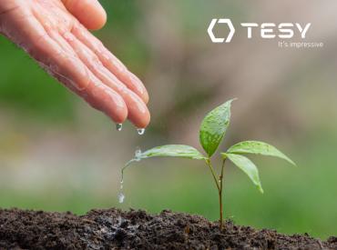 El almacenamiento energético es uno de los pilares fundamentales para la transición energética hacia una economía descarbonizada, y es un mecanismo básico para flexibilizar la producción de energía procedente de fuentes renovables y garantizar su integración en el sistema eléctrico. Sin embargo, almacenar energía eléctrica de manera eficiente no siempre es fácil. De hecho, ya […]