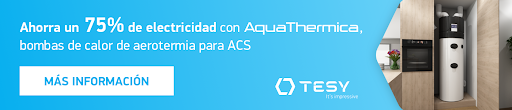 Ahorra con AquaThermica