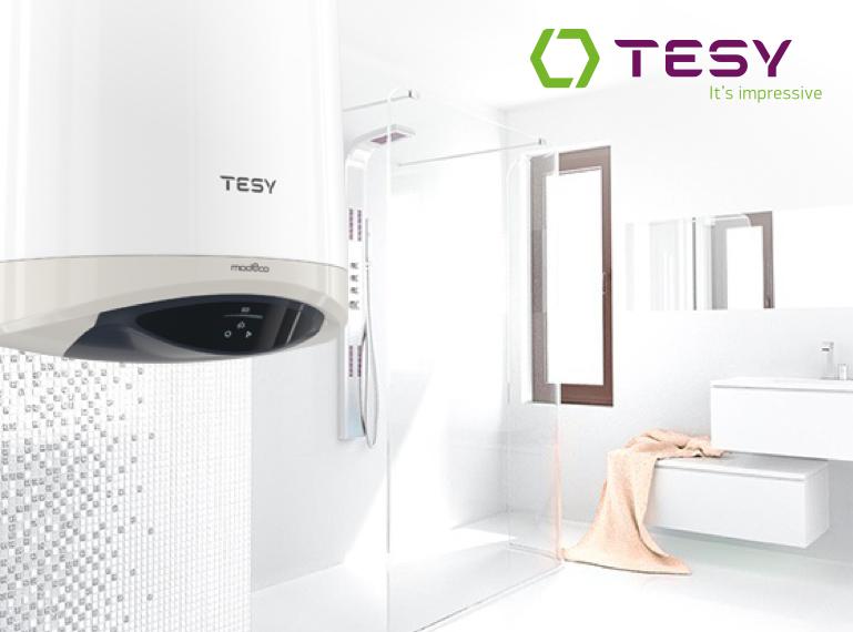 Termo Eléctrico Programable: Indispensable para un consumo energético eficiente en tu segunda residencia