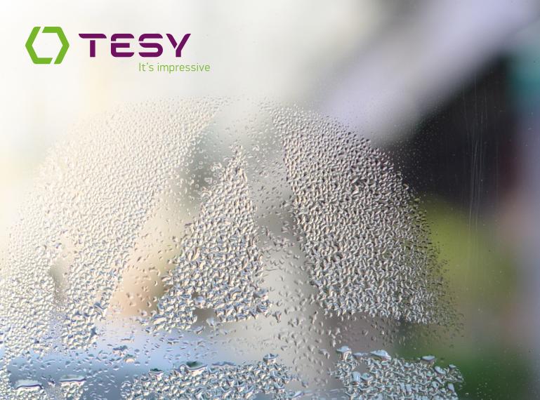 Consejos para acabar con el exceso de humedad en casa