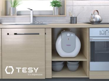 Los termos eléctricos son una buena alternativa para la producción de agua caliente sanitaria en el hogar, ya que son respetuosos con el medioambiente, al no emitir residuos ni gases, y funcionar con una energía limpia como es la electricidad. Además, las opciones de programación y la mejoría constante de su eficiencia energética, garantizan un […]