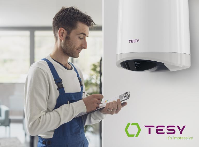 6 Preguntas frecuentes sobre cómo instalar un termo eléctrico en tu hogar