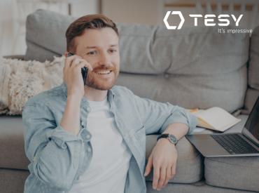 El servicio de postventa es una de las partes más importantes de cualquier empresa, y especialmente de TESY. Con este término se hace referencia al conjunto de procesos que se realizan después de haber completado una venta y que tienen como objetivo mejorar la experiencia de compra de clientes y usuarios. En caso de incidencias […]